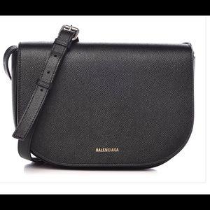 Balenciaga Ville crossbody bag